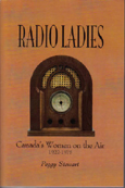 Radio Ladies