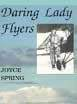 Daring Lady Flyers 