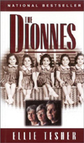 The Dionnes